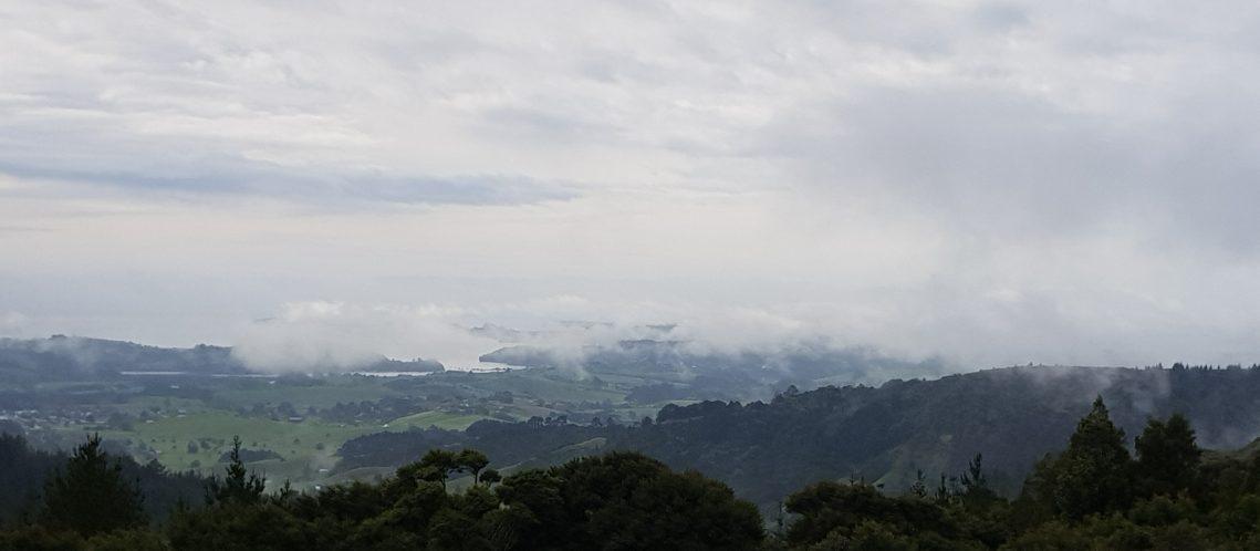 Te Araroa Trail Day 22
