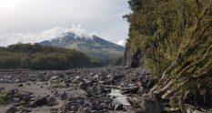 Stony River Taranaki